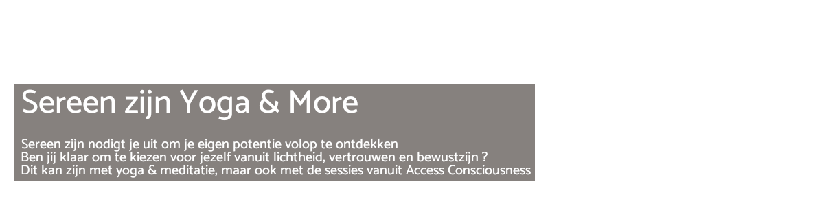 FontPageTextSlider-Ver4